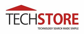 Shenoy Advisory Troupe - TECHSTORE